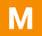 Mag WP – Header Style 2