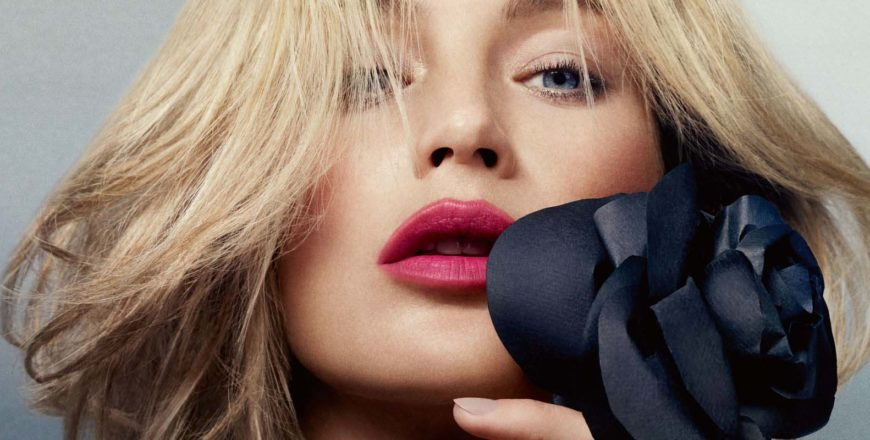 10 hair products for gorgeous under 9$