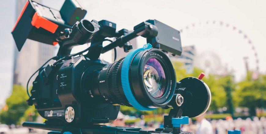 Digital Camera in the Digital Age